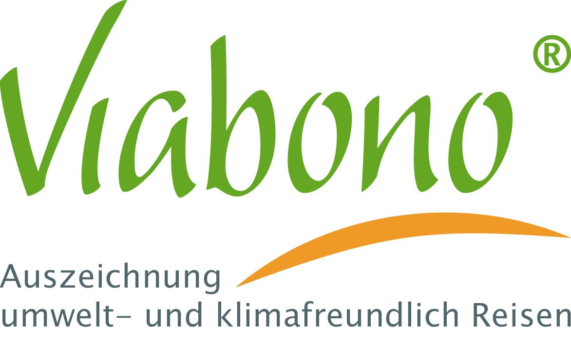 regiomaris.de - Viabono-Partner