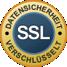 regiomaris.de - SSL geschützt